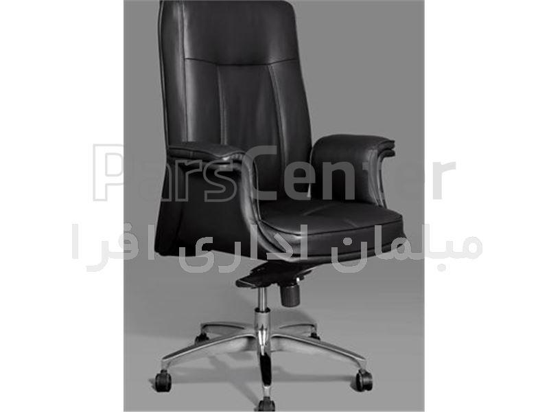 صندلی مدیریتی m82
