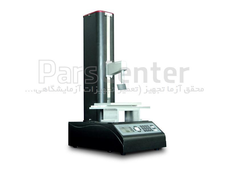 فروش تجهیزات ازمایشگاهی/فروش دستگاه ازمایشگاهی