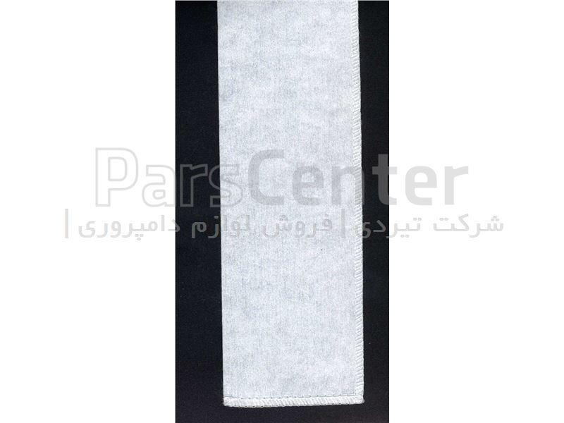 فیلتر شیردوشی مخصوص دستگاه شیردوش ساک SAC