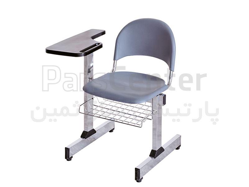 صندلی آموزشی نظری مدل 531