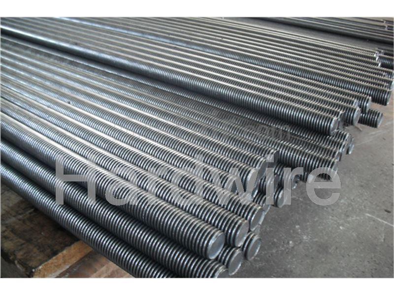 5.6 Coarse thread rod