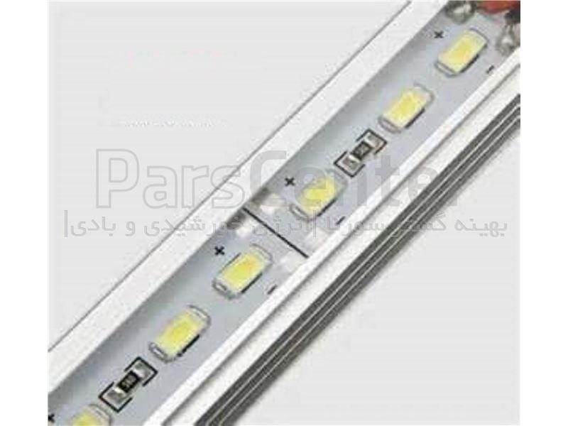 نوار LED شاخه ای ال ای دی24 وات فوق کم مصرف یک متری
