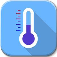 کنترل دمای سردخانه