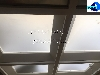 سقف پاسیو حبابی در نوبنیاد تهران