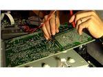 تعمیرات تخصصی تلویزیون ال جی در منزل یا محل کار