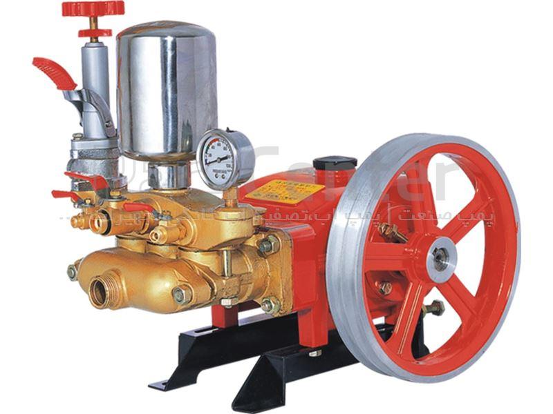 موتور سمپاش دراپ
