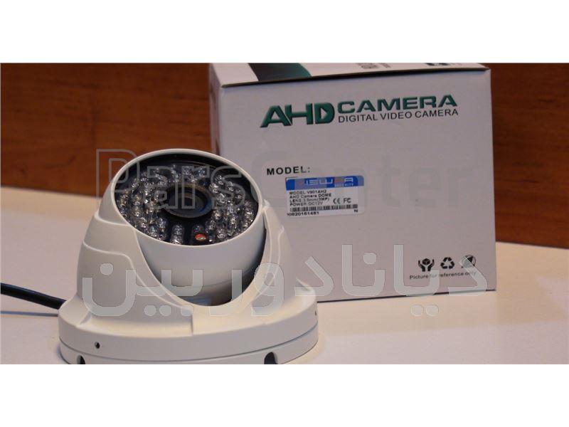 دوربین مداربسته دام AHD 2MP