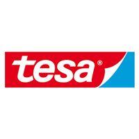 تسا /  Tesa