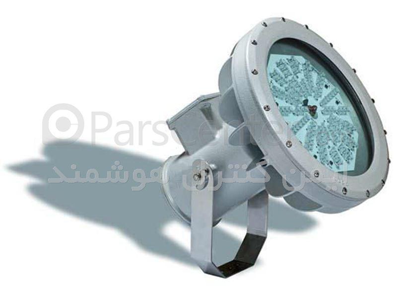 پرژکتور ضد انفجار LED