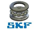 SKF Thrust roller bearing