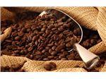 پودر قهوه ، نسکافه ، نسکافه گلد و کلاسیک ، قهوه فرانسه