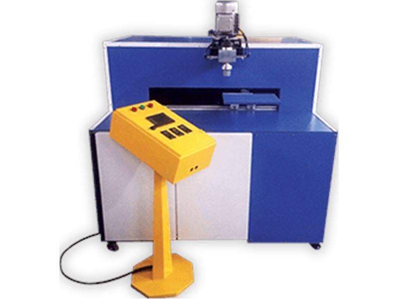 تزریق فوم ، فیلتر هوا ، خط تولید فیلتر هوا ، ماشینسازی اذین صنعت