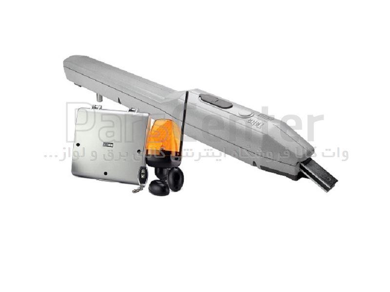 جک دربازکن الکترومکانیک تابا   Taba TSG-9012