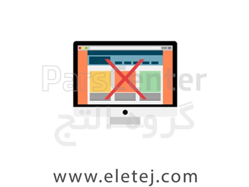 بدترین اشتباهات یک طراح سایت