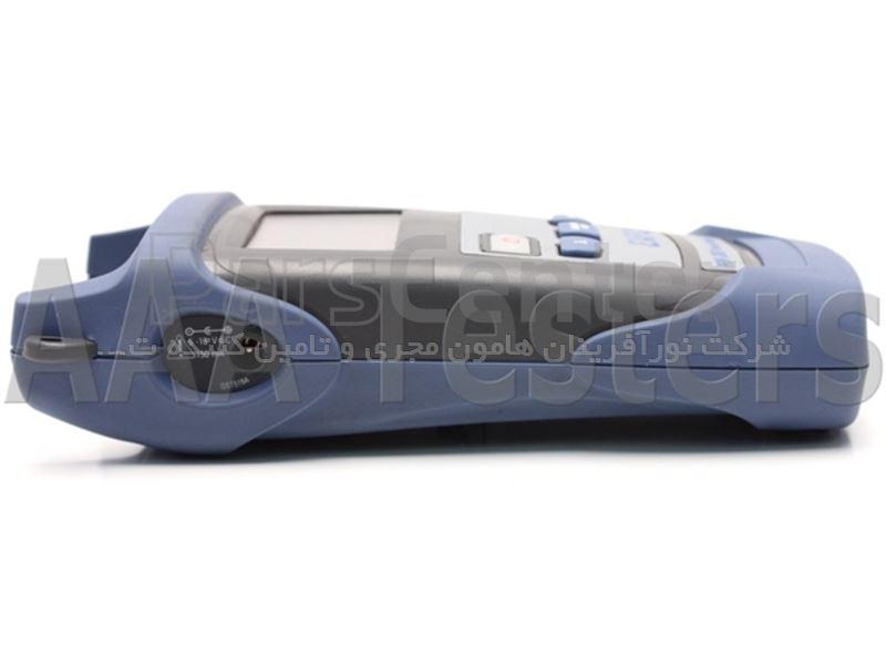 دستگاه پاور میترEXFO FPM-300