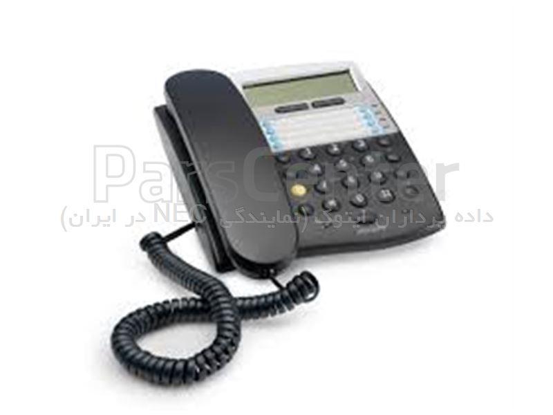 گوشی تلفن  SIP