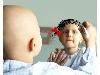 آیا تقویت مو پس از شیمی درمانی امکان پذیر است؟