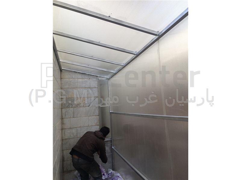 اجرای انباری (فردوس شرق_گلستان)