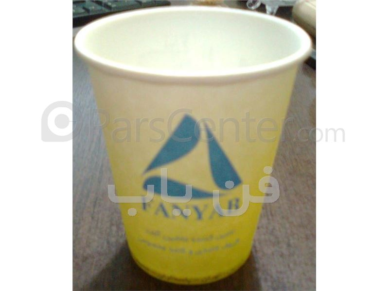 دستگاه تولید لیوان چای دار - محصولات ماشین آلات تولید ظروف یکبار ...دستگاه تولید لیوان چای دار ...