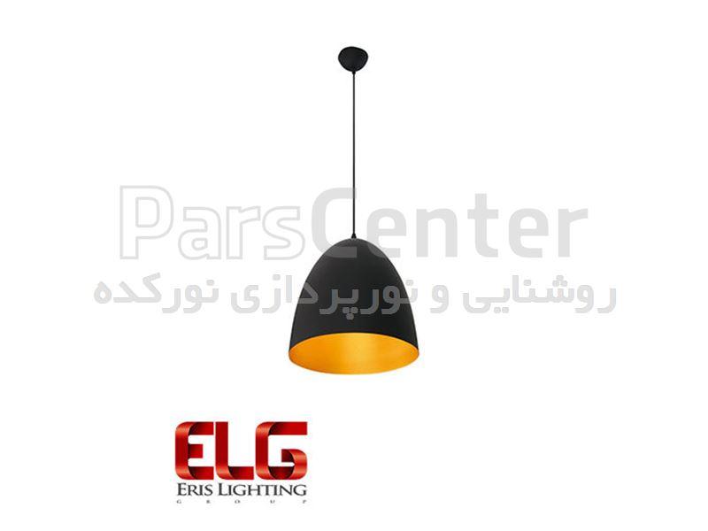 قیمت  کم مصرف برای لوستر لوستر و چراغ آویز با انواع لامپ led,smd, کم مصرف - محصولات ...