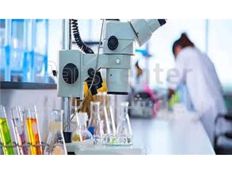 فروش تجهیزات آزمایشگاهی دانشگاهی