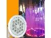 پروژکتور پایه دار ضد آب ۱۸ وات RGB