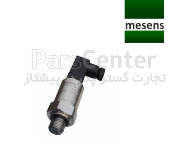 ترنسمیتر MPS500  MESENSE