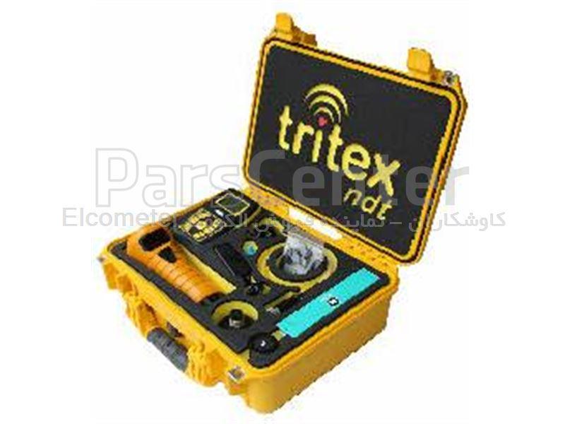 ضخامت سنج غواصی Tritex MG 3000