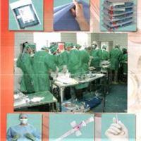 تجهیزات پزشکی اتاق عملی