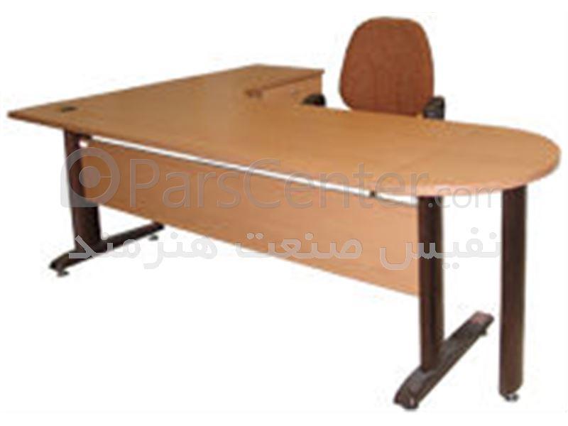 میز کار شناسی