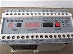 ویبره کنترلر شنک Vibrocontrol 920