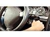 چرا قبل از استارت زدن خودرو باید ۱۰ ثانیه مکث کرد؟