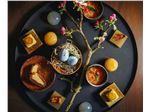 پرسنال برند،گرایش سرآشپز (بازاریابی)