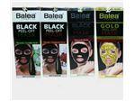 ماسک صورت بابرند روز دنیا