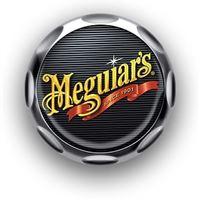 مگوایرز / Meguiar's
