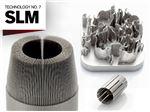 فروش پرینتر سه بعدی فلزات