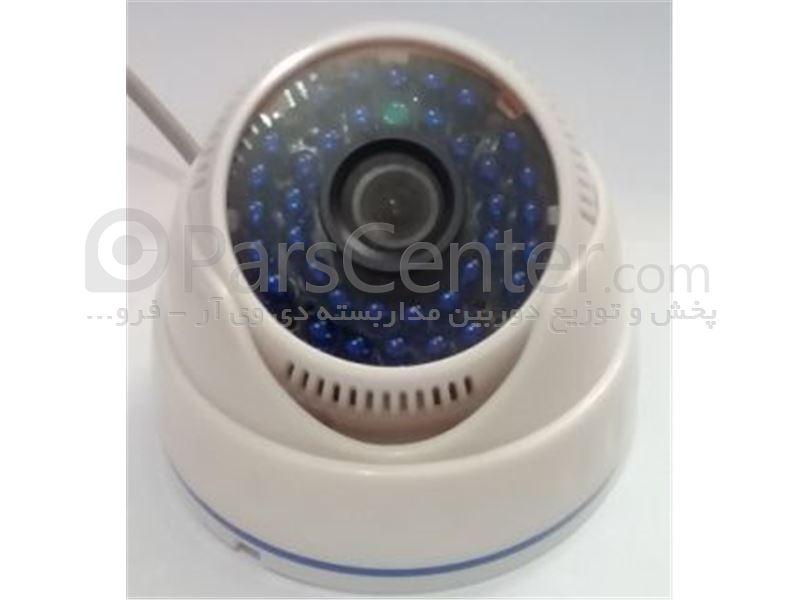 دوربین مداربسته دام 800TVL مدلE250