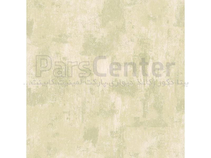 کاغذ دیواری ویوید ( Vivid )