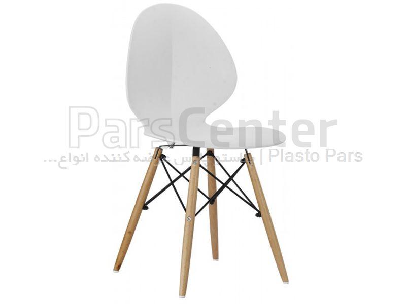 صندلی مدرن کد 111723