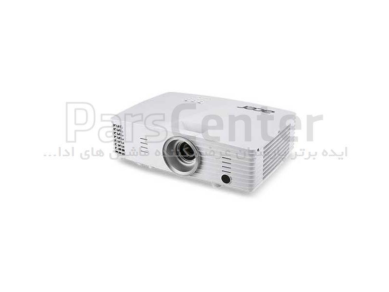 دیتا ویدئو پروژکتور ایسر Acer P1185