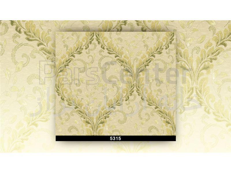 کاغذ دیواری Angelica   Code-5315