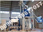 دستگاه تولید سنگ مصنوعی