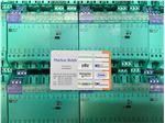 فیلدباس پاورسوپلای مدل KLD2-PR-EX1-IEC1
