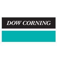 داو کورنینگ / DOW CORNING