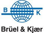 تامین تجهیزات اندازه گیری و آنالیز لرزش بی اند کی (B&K - Brüel & Kjær)