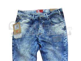 فروش اینترنتی شلوار جین