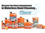 هند کلینر پرمتکس-Hand cleaner permatex