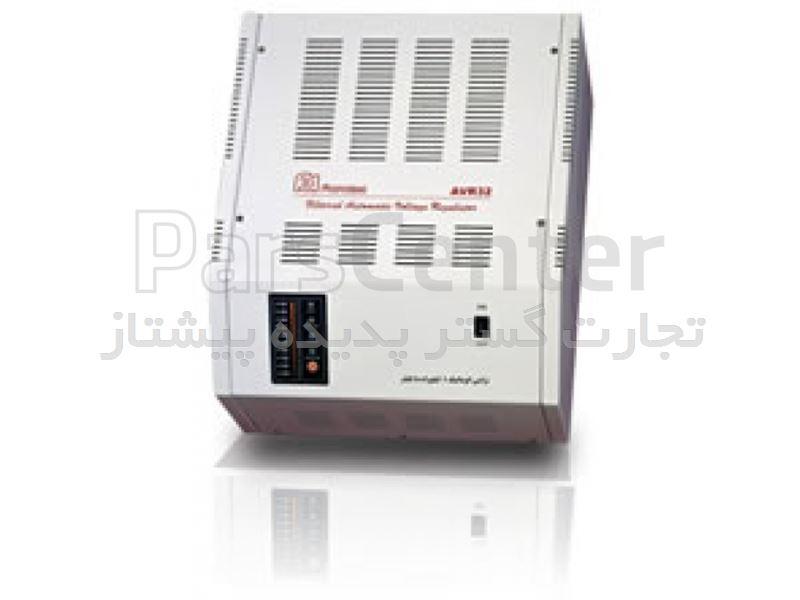 فروش AVR 32F