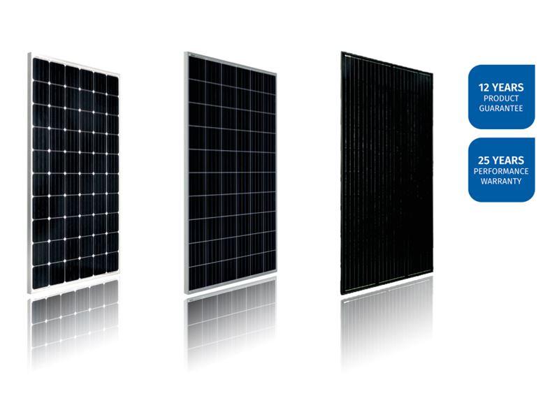 ایران سولار (انرژی خورشیدی،پکیج خورشیدی ، پنل خورشیدی ، شارژ کنترلر خورشیدی ، باتری خورشیدی ، استراکچر خورشیدی ، پمپ آب خورشیدی)