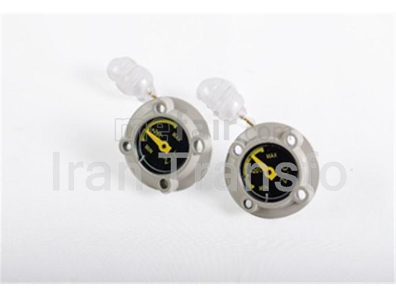 Magnetic Oil Indicators Material